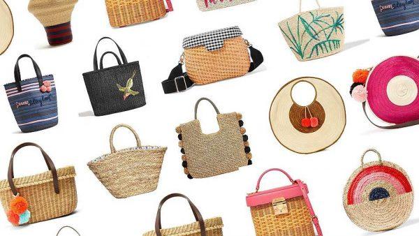 Buy Bags in Pakistan